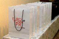 Biuro-Miasta-Wiednia-EURO.COMM.-PR-nasz-tegoroczny-Mikoaj-z-ul.-Mikoajskiej