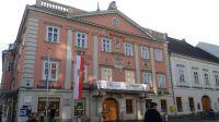 W-Wiener-Neustadt.-Fot.-A.-Burzec-2