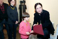 Wyrnienia-otrzymuj-Magorzat-Mdalska--wyrnienie-ambasadora-Republiki-Austrii-dr.-Emila-Brixa-i--Antosia--Duma