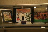 Wystawa-najciekawszych-prac-konkursowych-z-dotychczasowych-edycji-w-Bibliotece-Gwnej-UEK-4