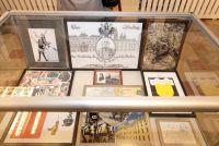Wystawa-najciekawszych-prac-konkursowych-z-dotychczasowych-edycji-w-Bibliotece-Gwnej-UEK-7