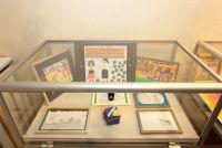 Wystawa-najciekawszych-prac-konkursowych-z-dotychczasowych-edycji-w-Bibliotece-Gwnej-UEK