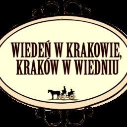 Jan Dichter Wiedeń W Krakowie Kraków W Wiedniu